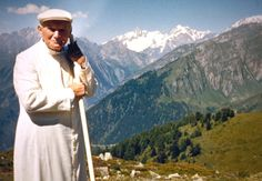 The House Museum John Paul II features images, documents and objects regarding the pontificate of John Paul II