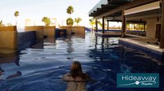 Hideaway at Royalton Riviera Cancun | Adults Only All-in-Luxury