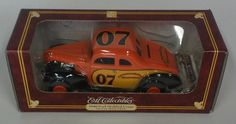 Collectible ERTL Ford Orchard Supply Modified 7 by shoponwebstreet