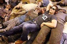 Norman :D