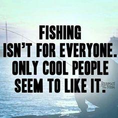 #fishingline