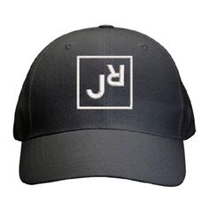 Junior Cap Best Dad Gifts, Cool Gifts, Father And Son, Gifts For Father, Small Boy, Big Men, Sons, Baseball Hats, Cap
