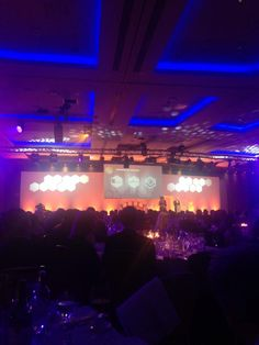 Congrats to @coolearth at the @Charity_Awards Great work and keep up the excellent work!