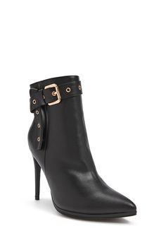 1d9102a4011 8 Best boots I NEED images in 2015   Ankle booties, Ankle Boots ...