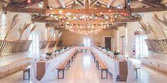 Wer eine Hochzeit plant, ist immer auf der Suche nach originellen Ideen. Wir haben 10 kreative Ideen für die Hochzeit zusammengestellt.