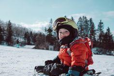 Bonne journée ☀️⛷🙂 #skirelais #skisnowlerelais #bonheur #ski #hiver Ski, Captain Hat, Hats, Instagram, Fashion, Hapy Day, Bonheur, Moda, Hat