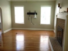 Best Layout for TV & Furniture in Small Living Room? — Good Questions