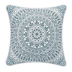 Five Queens Court Andrea Blush Decorative Throw Pillow   Kohls Paint Color App, French Country Collections, Sonoma Goods For Life, Pillow Sale, Star Designs, Decorative Throw Pillows, Tapestry, Home Decor, Fill