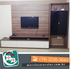 Projeto Home Theater