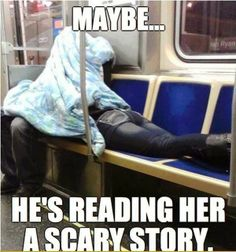Yea they're probably just sharing scary stories lol. Top Funny, Funny Cute, Funny Stuff, Funny Things, Random Things, Random Stuff, Freaking Hilarious, Scary Stuff, Pranks