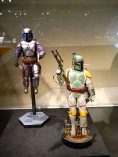 Seasons of the Force Star Wars Launch Bay Star Wars at Disneyland