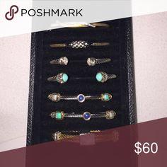 Fashion Bracelets Multi Style Fashion Bracelets Jewelry Bracelets