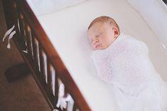 Newborn lifestyle photographer, newborn poses, mom and baby poses, Saint George Utah Newborn photographer.