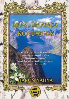 Müslümanca Konuşmak kitabını indir veya oku