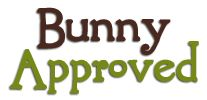 Bunny Approved Article Index Overview - Bunny Approved - House Rabbit Toys, Snacks, and Accessories		 Tons of articles to look at