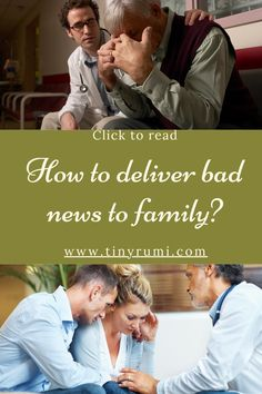 Writing on how to deliver bad news to family is rather a difficult thing for me to do. Having suffered through the loss of my mother and brother, deliberating on such topics make me feel a bit sad as well as conscious of how people deal with bad news. #deliverbadnews #waytodeliverbadnews #lifestyle #lifestyleguide Something Big, To Loose, Bad News, Way Of Life, Self Improvement, Grief, Self Help, Lifestyle Blog, Brother