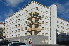 Wiedenhofer-Hof