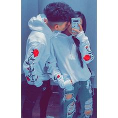 Perfect Couple Goals You Must Desire To Have; Cute Couple Selfies, Cute Couple Images, Cute Love Pictures, Cute Couples Photos, Couples Images, Girly Pictures, Cute Couples Goals, Couple Goals, Cute Couple Dp