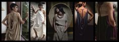 Natural fabrics Daniel Syiem