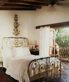 Nestled high above the narrow cobblestone streets of Puerto Vallarta, one of the world's most elegant and romantic boutique luxury hotel experiences awaits. Hacienda San Angel surrounds its visitors with the genteel charm of Mexican Colonial architecture and turn-of-the-century furnishings.
