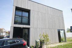 Datcha house 2 - Vossenpels / Plant je Vlag, Lent   Kavelwoning.nl