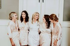 Parlor Blow Dry Bar hair styling and make up for your wedding. They also offers venue rentals for bridal showers, engagement parties, rehearsal dinners and more. Found in Cary NC