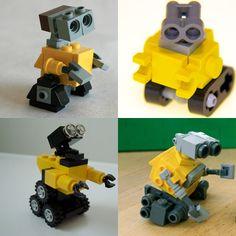 mini-lego-walle