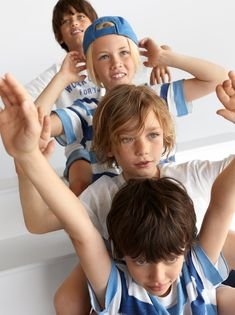 Boys' Fashion | New Collection Online | ZARA United States Cute 13 Year Old Boys, Young Cute Boys, Cute Kids Fashion, Teen Fashion, Blue Eye Kids, Cute Boy Hairstyles, Pretty Blonde Girls, Beauty Of Boys, Kids Studio