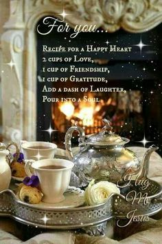 NO 1 PRIZED RECIPE...BY OUR FATHER IN HEAVEN☆ May you have a Joyful Day worshiping Our Lord. ❤️️BLESSINGs to you & yours L❤️VE Vickie