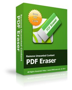 pdf eraser pro 1.3.0.4 portablePDF Eraser Pro 1.3.0.4 Portable Full version download
