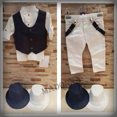 Kids Suits, Panama Hat, Dresses, Fashion, Vestidos, Moda, Fashion Styles, Dress, Fashion Illustrations