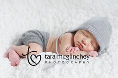 Newborn Photography-tips on how to prepare from a photographer