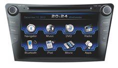 Hyundai Navigation ESX VN710-HY-I40 für Hyundai I40 Navigationsgeräte im Autoradio Shop von Autoradioland unter http://www.autoradioland.de/de/Navigationsgeraete/VW-Navigation-ESX-VN710-HY-I40.html