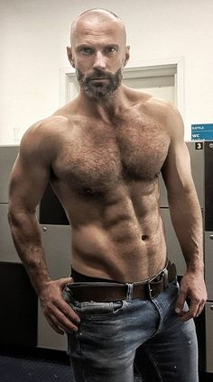 Dressing a Super Hero Fine Art Shirtless Male Photo Print 8x10 Gay MT
