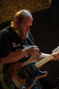Fritz Blues Rock, Rock Music, Music Instruments, Group, Rock, Musical Instruments