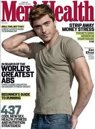 Zac Efron Workout and Diet: From Circuit Training To A Navy Seal Workout | http://popworkouts.com/zac-efron-workout-circuit-training/