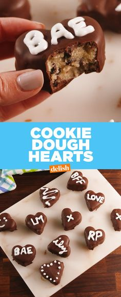 Nabisco Cookies Chips Ahoy, Nutter Butter & Oreo Minis Variety Pack 12 Ct Box) - Now Desserts Small Desserts, Desserts To Make, Mini Desserts, Delicious Desserts, Dessert Recipes, German Desserts, Valentine Desserts, Keto Desserts, Yummy Food