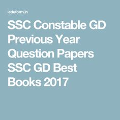 Year nda paper previous question pdf