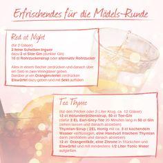 Cocktail-Rezept #cocktail #recipe #kitchen #blogger #elisazunder #girlsnight www.elisazunder.de