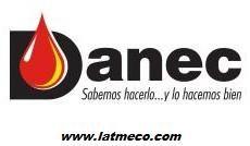 African Palm Products in Ecuador - Productos de Palma Africana en Ecuador aceites, mantecas y jabones. - Danec produce oils, butters, margarines and soaps.