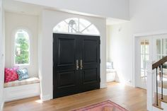 Braun + Adams Woodside Entry 4.jpg