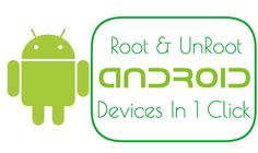 Download Framaroot Apk In Your Android Mobile To Root Any Android Device In Simple Clicks. and don't forget to visit our site.