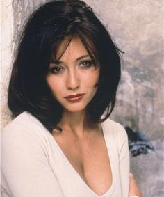 ... doherty photo dr le personnage shannen doherty interpretait brenda
