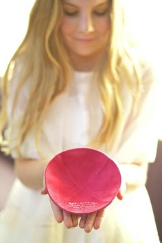 Creative way to capture the yarmulke (kippot) at a Bar or Bat Mitzvah