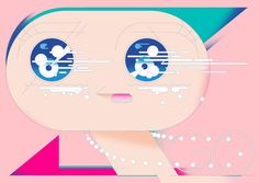 Design: Shun Sasaki