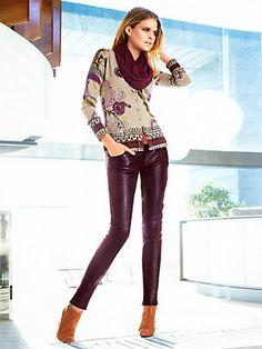 Heine - Mode für kleine Frauen