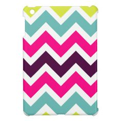 $$$ This is great for          	Colorful Retro Colors Chevron iPad Mini Case           	Colorful Retro Colors Chevron iPad Mini Case you will get best price offer lowest prices or diccount couponeDeals          	Colorful Retro Colors Chevron iPad Mini Case Here a great deal...Cleck Hot Deals >>> http://www.zazzle.com/colorful_retro_colors_chevron_ipad_mini_case-256483178247198110?rf=238627982471231924&zbar=1&tc=terrest