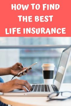 Life insurance is an important part of financial planning. However with all the complexities of different policies understanding all of the ins-and-outs can be difficult. Here are 5 Life Insurance Tips that you need to know before purchasing your insurance.