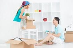We offer to help you move during non-working hours so you and your employees can get back to work as soon as possible.