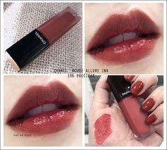 Chanel-Rot-Tinte-Geschwindigkeit - Make Up Makeup Goals, Makeup Inspo, Makeup Art, Lip Makeup, Makeup Cosmetics, Chanel Makeup Looks, Pretty Makeup, Korea Makeup, Asian Makeup